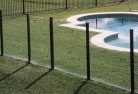Adare Commercial fencing 2