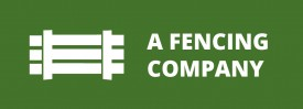 Fencing Adare - Temporary Fencing Suppliers