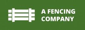 Fencing Adare - Fencing Companies
