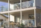 Adare Glass balustrading 9