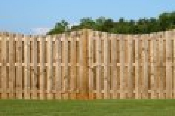 Rural Fencing Pinelap fencing 720 480