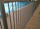 Pool fencing Farm Fencing