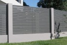 Adare Privacy fencing 11