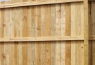 Adare Privacy fencing 1