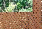 Adare Privacy fencing 23