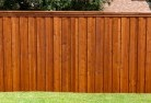 Adare Privacy fencing 2