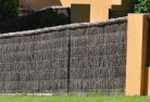 Adare Privacy fencing 31