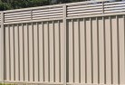 Adare Privacy fencing 43