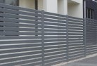 Adare Privacy fencing 8