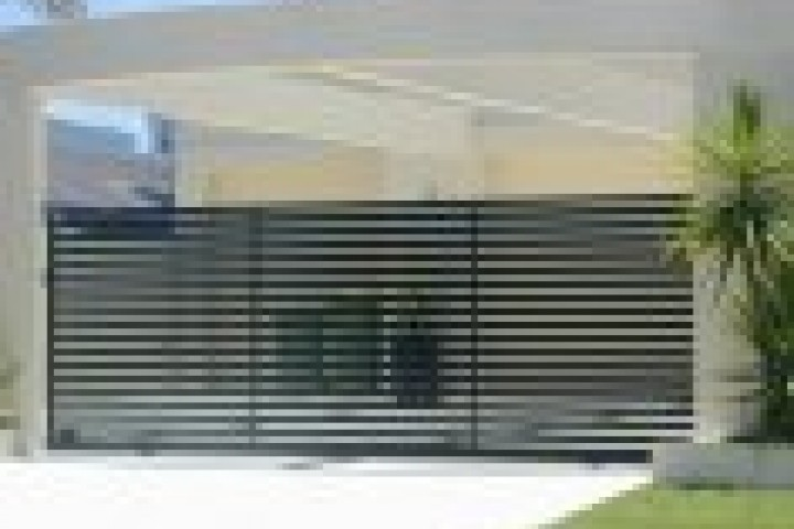 Farm Fencing Louvres 720 480