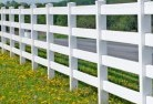 Adare Timber fencing 12