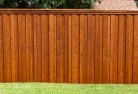 Adare Timber fencing 13