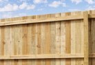 Adare Timber fencing 9
